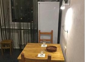 Аренда 2-комнатной квартиры, Москва, Минская улица, 9, фото №3