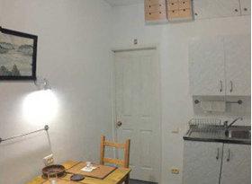 Аренда 2-комнатной квартиры, Москва, Минская улица, 9, фото №4