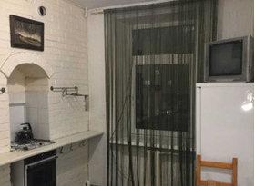 Аренда 2-комнатной квартиры, Москва, Минская улица, 9, фото №5