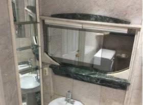 Аренда 2-комнатной квартиры, Москва, Минская улица, 9, фото №7