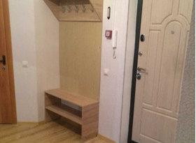 Аренда 2-комнатной квартиры, Москва, проспект Вернадского, 29к1, фото №1