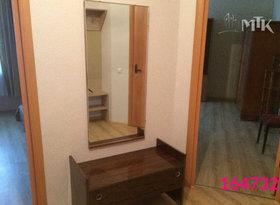 Аренда 2-комнатной квартиры, Москва, проспект Вернадского, 29к1, фото №2