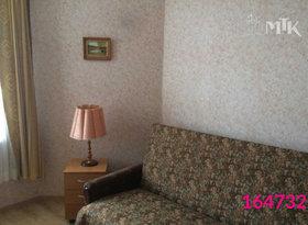 Аренда 2-комнатной квартиры, Москва, проспект Вернадского, 29к1, фото №3
