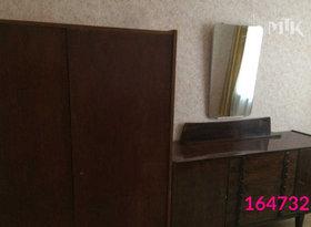 Аренда 2-комнатной квартиры, Москва, проспект Вернадского, 29к1, фото №4