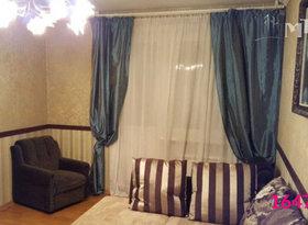 Аренда 2-комнатной квартиры, Москва, к4, фото №1