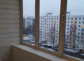 Аренда 2-комнатной квартиры, Москва, к4, фото №2