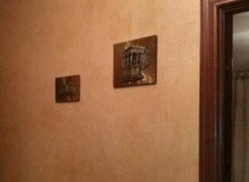 Аренда 2-комнатной квартиры, Москва, к4, фото №3
