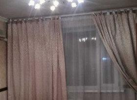 Аренда 2-комнатной квартиры, Москва, к4, фото №4