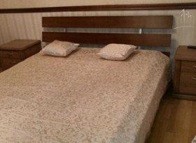 Аренда 2-комнатной квартиры, Москва, к4, фото №5