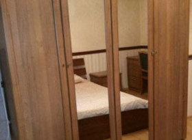 Аренда 2-комнатной квартиры, Москва, к4, фото №6