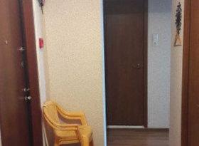 Аренда 2-комнатной квартиры, Москва, Лукинская улица, 8к1, фото №1