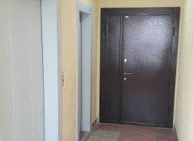 Аренда 2-комнатной квартиры, Москва, Лукинская улица, 8к1, фото №2