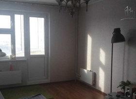 Аренда 2-комнатной квартиры, Москва, Лукинская улица, 8к1, фото №3