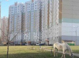 Аренда 2-комнатной квартиры, Москва, Лукинская улица, 8к1, фото №5