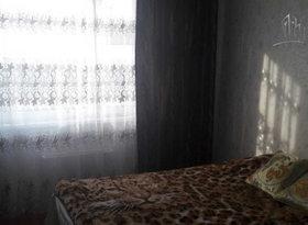 Аренда 2-комнатной квартиры, Москва, Лукинская улица, 8к1, фото №6