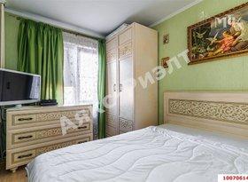 Продажа 4-комнатной квартиры, Краснодарский край, Краснодар, улица Игнатова, 1, фото №5