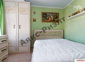 Продажа 4-комнатной квартиры, Краснодарский край, Краснодар, улица Игнатова, 1, фото №6