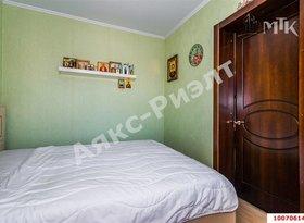 Продажа 4-комнатной квартиры, Краснодарский край, Краснодар, улица Игнатова, 1, фото №7