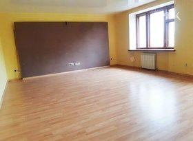 Продажа 4-комнатной квартиры, Марий Эл респ., Волжск, Заводская улица, 2А, фото №2