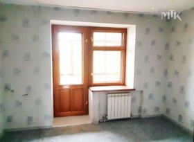 Продажа 4-комнатной квартиры, Марий Эл респ., Волжск, Заводская улица, 2А, фото №3