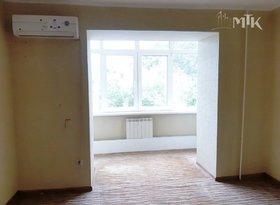 Продажа 4-комнатной квартиры, Марий Эл респ., Волжск, Заводская улица, 2А, фото №5