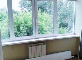 Продажа 4-комнатной квартиры, Марий Эл респ., Волжск, Заводская улица, 2А, фото №6