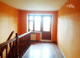 Продажа 4-комнатной квартиры, Марий Эл респ., Волжск, Заводская улица, 2А, фото №7