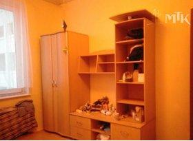 Аренда 3-комнатной комнаты, Московская обл., Балашиха, Граничная улица, 34, фото №1