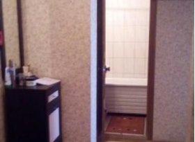 Аренда 2-комнатной комнаты, Москва, проспект Защитников Москвы, 8, фото №1