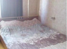 Аренда 2-комнатной комнаты, Москва, проспект Защитников Москвы, 8, фото №2