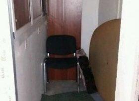 Аренда 3-комнатной комнаты, Москва, Рождественская улица, 12, фото №1