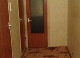 Аренда 3-комнатной комнаты, Москва, Рождественская улица, 12, фото №2