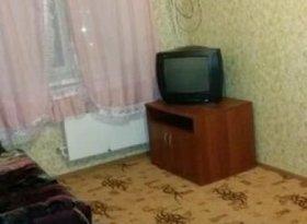 Аренда 3-комнатной комнаты, Москва, Рождественская улица, 12, фото №4
