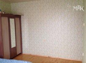 Аренда 3-комнатной комнаты, Москва, 1-я Вольская улица, 18к1, фото №1