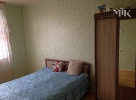 Аренда 3-комнатной комнаты, Москва, 1-я Вольская улица, 18к1, фото №2