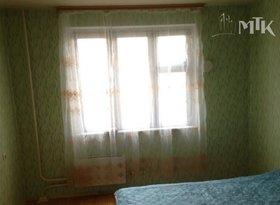 Аренда 3-комнатной комнаты, Москва, 1-я Вольская улица, 18к1, фото №3