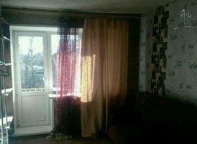 Аренда 3-комнатной комнаты, Московская обл., поселок Красково, улица Лорха, 9, фото №1