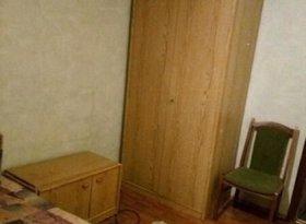 Аренда 3-комнатной комнаты, Московская обл., Балашиха, Пролетарская улица, 2, фото №1