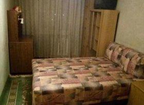 Аренда 3-комнатной комнаты, Московская обл., Балашиха, Пролетарская улица, 2, фото №2