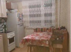 Аренда 2-комнатной комнаты, Московская обл., Люберцы, проспект Победы, 3, фото №3