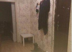 Аренда 2-комнатной комнаты, Московская обл., Люберцы, проспект Победы, 3, фото №4