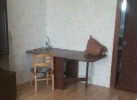 Аренда 3-комнатной комнаты, Московская обл., Люберцы, Московская улица, 16, фото №1