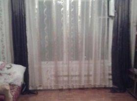 Аренда 3-комнатной комнаты, Московская обл., Балашиха, Пионерская улица, 7, фото №1