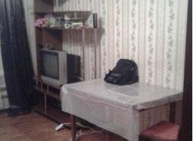 Аренда 3-комнатной комнаты, Московская обл., Балашиха, Пионерская улица, 7, фото №2