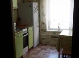 Аренда 3-комнатной комнаты, Московская обл., Балашиха, Пионерская улица, 7, фото №3