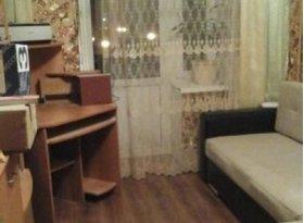 Аренда 3-комнатной комнаты, Московская обл., Балашиха, Московская улица, 10, фото №1