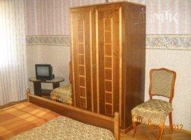 Аренда 3-комнатной комнаты, Санкт-Петербург, проспект Ударников, фото №1