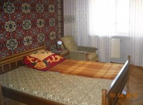 Аренда 3-комнатной комнаты, Санкт-Петербург, проспект Ударников, фото №2