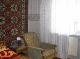Аренда 3-комнатной комнаты, Санкт-Петербург, проспект Ударников, фото №3