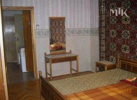 Аренда 3-комнатной комнаты, Санкт-Петербург, проспект Ударников, фото №4